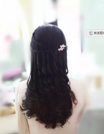 发型1.png