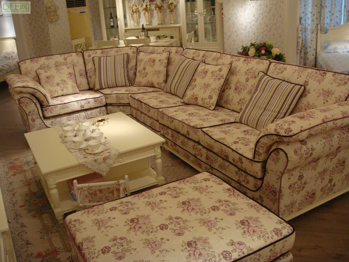 《仕尊家居》独家代理品牌《斯曼克 ~ 韩式家具》 成人家具展示贴