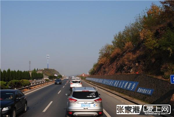 banner_301bf1f86a0a0bb.jpg