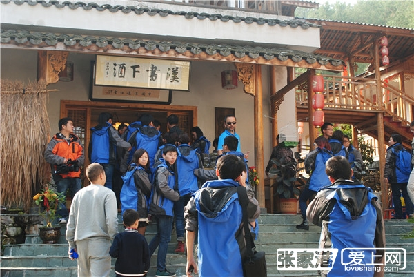banner_db501b0dc7dcb62.jpg