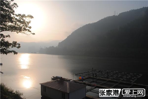 banner_7f9ec52cabd0803.jpg